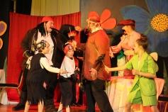 Performance of CSI Neverland, TACT, Tamaqua Community Arts Center, Tamaqua, 10-17-2015 (276)
