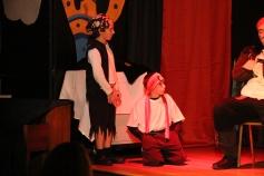Performance of CSI Neverland, TACT, Tamaqua Community Arts Center, Tamaqua, 10-17-2015 (278)