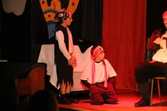 Performance of CSI Neverland, TACT, Tamaqua Community Arts Center, Tamaqua, 10-17-2015 (278)