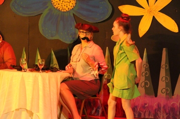 Performance of CSI Neverland, TACT, Tamaqua Community Arts Center, Tamaqua, 10-17-2015 (282)