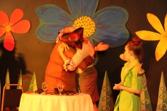 Performance of CSI Neverland, TACT, Tamaqua Community Arts Center, Tamaqua, 10-17-2015 (288)