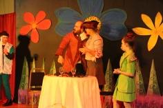 Performance of CSI Neverland, TACT, Tamaqua Community Arts Center, Tamaqua, 10-17-2015 (289)