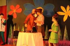 Performance of CSI Neverland, TACT, Tamaqua Community Arts Center, Tamaqua, 10-17-2015 (289)