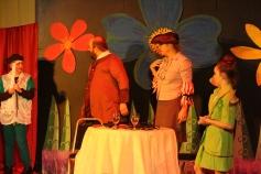 Performance of CSI Neverland, TACT, Tamaqua Community Arts Center, Tamaqua, 10-17-2015 (291)