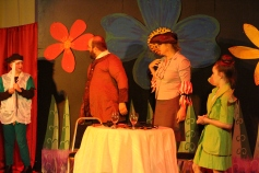Performance of CSI Neverland, TACT, Tamaqua Community Arts Center, Tamaqua, 10-17-2015 (291)
