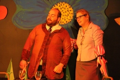 Performance of CSI Neverland, TACT, Tamaqua Community Arts Center, Tamaqua, 10-17-2015 (306)