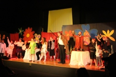 Performance of CSI Neverland, TACT, Tamaqua Community Arts Center, Tamaqua, 10-17-2015 (315)
