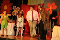 Performance of CSI Neverland, TACT, Tamaqua Community Arts Center, Tamaqua, 10-17-2015 (319)
