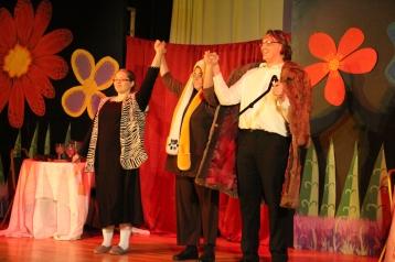 Performance of CSI Neverland, TACT, Tamaqua Community Arts Center, Tamaqua, 10-17-2015 (334)