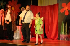 Performance of CSI Neverland, TACT, Tamaqua Community Arts Center, Tamaqua, 10-17-2015 (341)