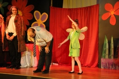 Performance of CSI Neverland, TACT, Tamaqua Community Arts Center, Tamaqua, 10-17-2015 (342)