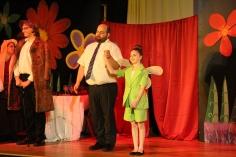 Performance of CSI Neverland, TACT, Tamaqua Community Arts Center, Tamaqua, 10-17-2015 (344)