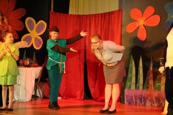 Performance of CSI Neverland, TACT, Tamaqua Community Arts Center, Tamaqua, 10-17-2015 (347)