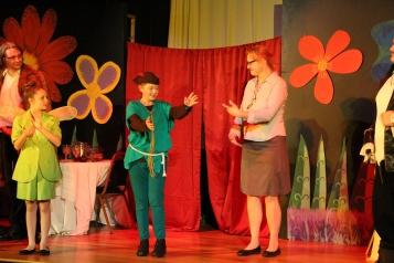 Performance of CSI Neverland, TACT, Tamaqua Community Arts Center, Tamaqua, 10-17-2015 (348)