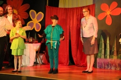 Performance of CSI Neverland, TACT, Tamaqua Community Arts Center, Tamaqua, 10-17-2015 (350)
