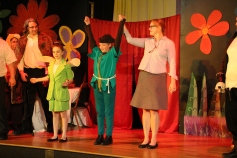 Performance of CSI Neverland, TACT, Tamaqua Community Arts Center, Tamaqua, 10-17-2015 (352)