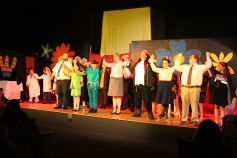Performance of CSI Neverland, TACT, Tamaqua Community Arts Center, Tamaqua, 10-17-2015 (353)