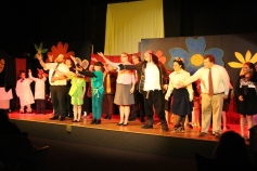 Performance of CSI Neverland, TACT, Tamaqua Community Arts Center, Tamaqua, 10-17-2015 (354)
