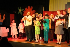Performance of CSI Neverland, TACT, Tamaqua Community Arts Center, Tamaqua, 10-17-2015 (355)