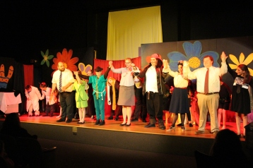 Performance of CSI Neverland, TACT, Tamaqua Community Arts Center, Tamaqua, 10-17-2015 (358)