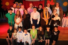 Performance of CSI Neverland, TACT, Tamaqua Community Arts Center, Tamaqua, 10-17-2015 (367)