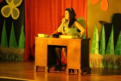 Performance of CSI Neverland, TACT, Tamaqua Community Arts Center, Tamaqua, 10-17-2015 (51)