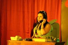 Performance of CSI Neverland, TACT, Tamaqua Community Arts Center, Tamaqua, 10-17-2015 (53)