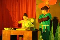 Performance of CSI Neverland, TACT, Tamaqua Community Arts Center, Tamaqua, 10-17-2015 (65)