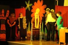 Performance of CSI Neverland, TACT, Tamaqua Community Arts Center, Tamaqua, 10-17-2015 (70)