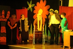 Performance of CSI Neverland, TACT, Tamaqua Community Arts Center, Tamaqua, 10-17-2015 (70)