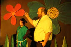 Performance of CSI Neverland, TACT, Tamaqua Community Arts Center, Tamaqua, 10-17-2015 (84)