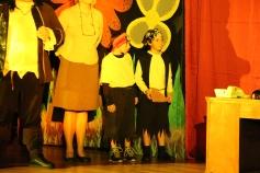 Performance of CSI Neverland, TACT, Tamaqua Community Arts Center, Tamaqua, 10-17-2015 (94)