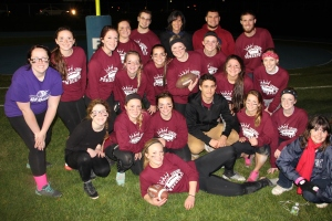 Powder Puff Football Game, benefited Toys For Tots, Sports Stadium, Tamaqua, 11-11-2015 (36)
