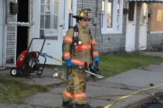 Row Home Fire, 200 block of West Sherman Street, McAdoo, 11-25-2015 (34)