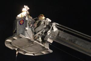 Row Home Fire, Blaze, 100 Block of Orwigsburg Street, Tamaqua, 11-21-2015 (146) - Copy