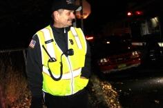 Row Home Fire, Blaze, 100 Block of Orwigsburg Street, Tamaqua, 11-21-2015 (194)
