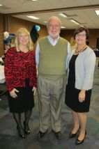 Schuylkill United Way Breakfast, Penn State Campus, Schuylkill Haven, 11-20-2015 (3)