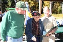 Scout Reunion, 777, Owl Creek Reservoir, Tamaqua, 10-11-2015 (1)