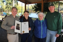 Scout Reunion, 777, Owl Creek Reservoir, Tamaqua, 10-11-2015 (10)