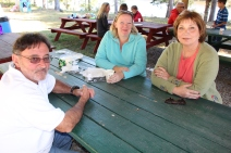 Scout Reunion, 777, Owl Creek Reservoir, Tamaqua, 10-11-2015 (14)