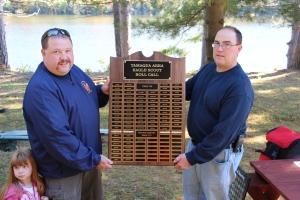 Scout Reunion, 777, Owl Creek Reservoir, Tamaqua, 10-11-2015 (26)