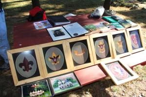 Scout Reunion, 777, Owl Creek Reservoir, Tamaqua, 10-11-2015 (27)