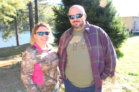 Scout Reunion, 777, Owl Creek Reservoir, Tamaqua, 10-11-2015 (29)