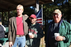 Scout Reunion, 777, Owl Creek Reservoir, Tamaqua, 10-11-2015 (31)