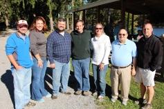 Scout Reunion, 777, Owl Creek Reservoir, Tamaqua, 10-11-2015 (33)