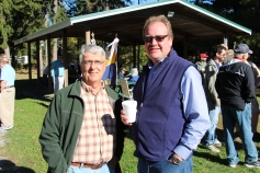 Scout Reunion, 777, Owl Creek Reservoir, Tamaqua, 10-11-2015 (34)