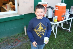 Scout Reunion, 777, Owl Creek Reservoir, Tamaqua, 10-11-2015 (37)