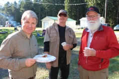 Scout Reunion, 777, Owl Creek Reservoir, Tamaqua, 10-11-2015 (44)