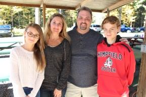 Scout Reunion, 777, Owl Creek Reservoir, Tamaqua, 10-11-2015 (52)