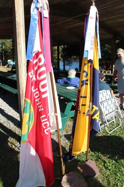 Scout Reunion, 777, Owl Creek Reservoir, Tamaqua, 10-11-2015 (53)